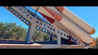 Төреғали Төралі - Байқоңыр Offical Video