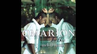 Omarion- Ice Box (meloD Remix)