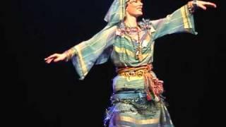 www.magedans.no-- Algerian Fantasy (Rimitti ridim)