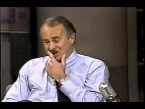1987  One Stupid Pet Trick & Dabney Coleman