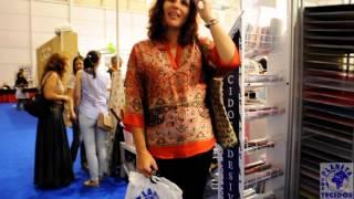 Feira Internacional do Artesanato - FIL 2014