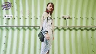 【Digifarm製作】韓國時裝網店Summer Series
