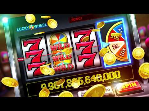 Slot machine game free gambling addiction fresno ca