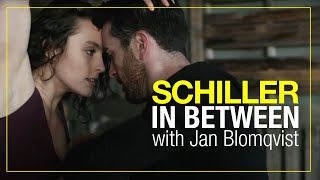 "SCHILLER: ""In Between"" // with Jan Blomqvist // Official Video"