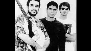 Baixar Top Brasil 100 de 1986 (Músicas mais tocadas do ano)