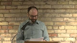 Loft Mentor Series: Steven Lang Thumbnail