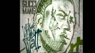 Gucci mane ft s5hive - I dont love her
