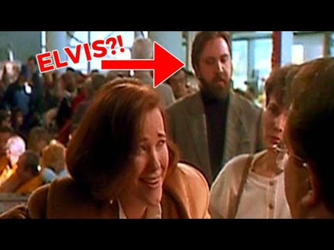 10 More Terrible Extras Who Completely Ruined Their Scenes