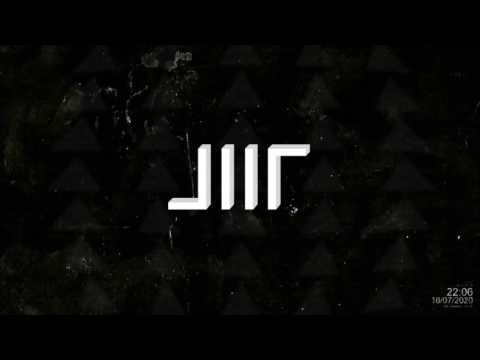 Kygo & Selena Gomez - It Ain't Me (ED LIIT Remix)