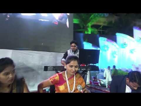 Download Fulale re kshan maze by asawari bodhankar joshi