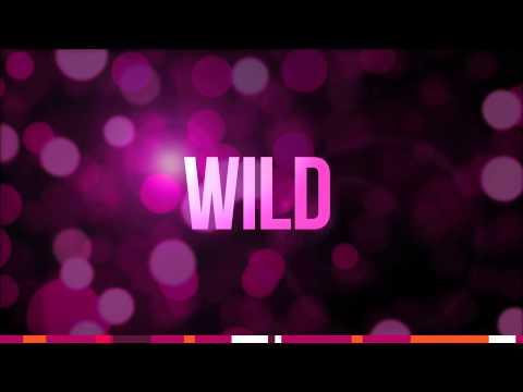 "Wild Rose - ""Stay Wild"" Commercial - Emmetsburg"