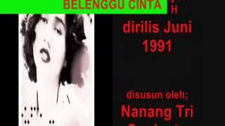Video Belenggu Cinta - Koleksi Terbaik Nike Ardilla vol.01 by; Nanang Tri Sugianto download MP3, 3GP, MP4, WEBM, AVI, FLV Juli 2018