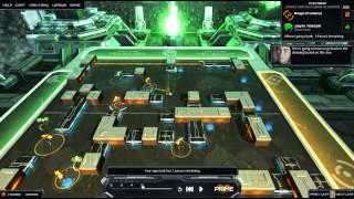 Frozen Cortex Gameplay Review