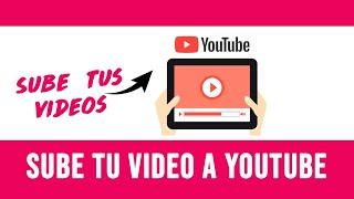 video de tranzacționare a opțiunilor de instruire