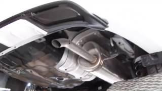 Часть 1 Видео инструкция установки обвеса Hyundai Solaris Zeus Часть 1