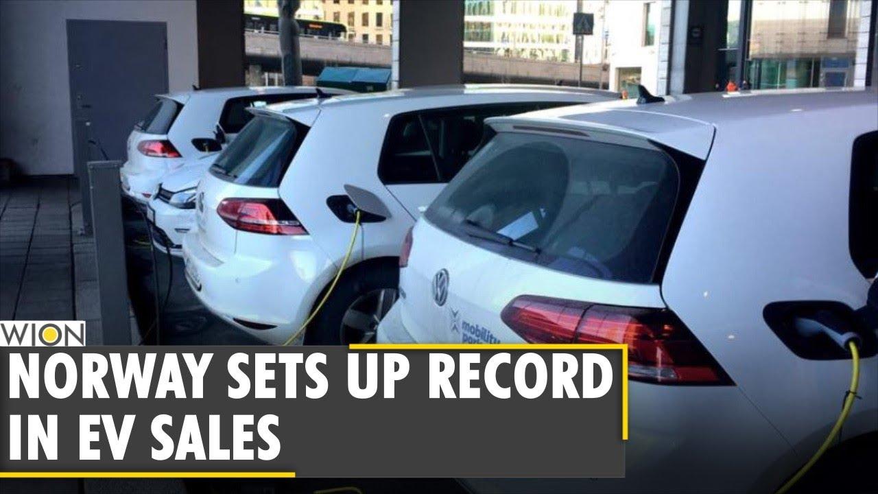 Apple Car Rumors Won't Stop. Kia Stock Is Rising.