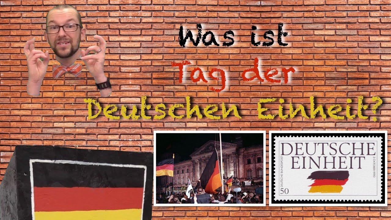 Lieblingsstellung Der Deutschen