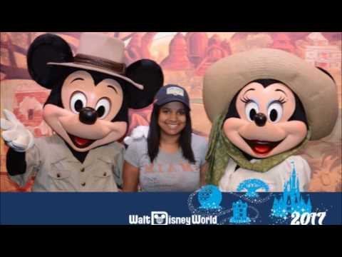 #HerculesDestinationRecreation - Disney Entries