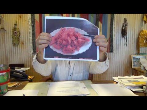 Dr. Robert Morse [En, Fr] Q&A 316 / 1 — Spider veins, Parathyroid weakness