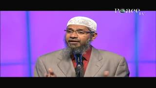 FULL | MUST WATCH Dr  Zakir Naik   Ask and Challenge,  Know more About Islam