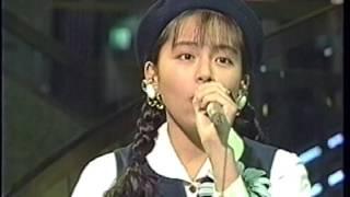 JAN JANサタデー 1991年11月2日.