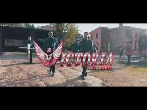La Victoria de México | La Veta | Live Session Official