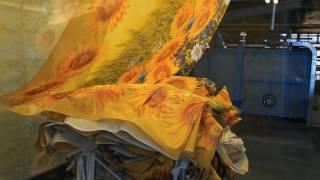 БИЗНЕС ИДЕЯ - Производство и реализация постельного белья оптом(, 2017-01-27T19:54:40.000Z)