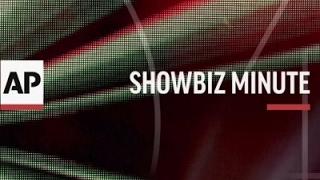 ShowBiz Minute: Cannes, Box office