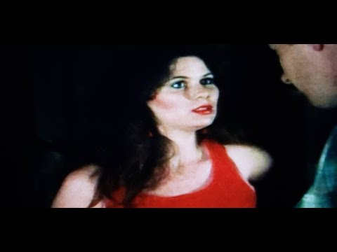 Download MURDERLUST Movie Review (1985) Schlockmeisters #1533
