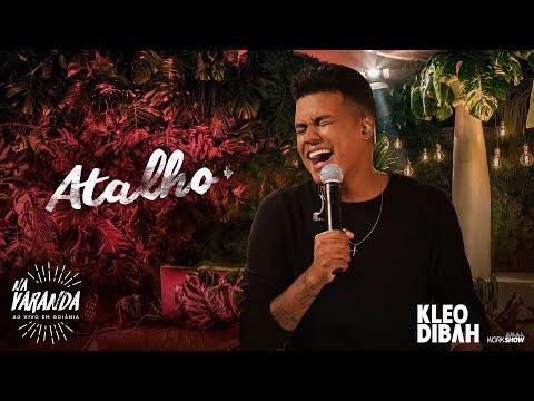 Kleo Dibah - ATALHO - Álbum Na Varanda