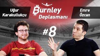 Club Brugge-Galatasaray, Fenerbahçe, Ansu Fati I Uğur Karakullukçu & Emre Özcan