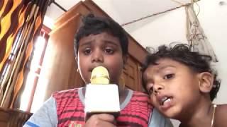 Kaafu Mala Kanda poonkatte song lyrics viral viral