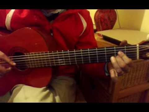 beneath-the-cross-of-jesus-solo-guitar-in-d-derde-olifant