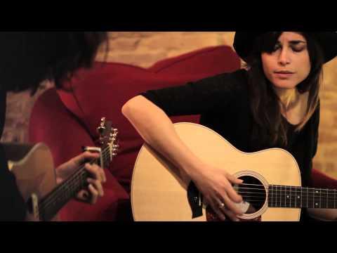John Mayer - The Heart of Life (cover)