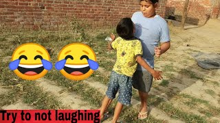 Must Watch New Funny😂 SM TV, Bangladesh funny village boys, bangla funny prank, bangla funny natok