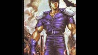 Download Hokuto no ken, Tough Boy cover by Highlord MP3 song and Music Video