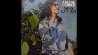 Arlene Harden - When