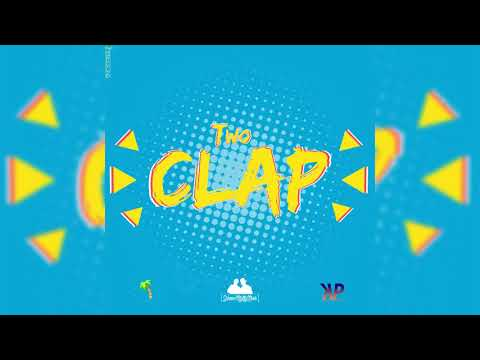 TWO CLAP - Mighty & Subance ( Marigot Bay Riddim )