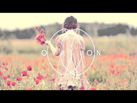 Tourist - Holding On Ft Josef Salvat & Niia (Joe Hertz Remix)