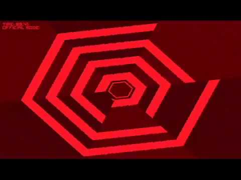 The End 102.1 Seconds [OPEN HEXAGON] - 동영상