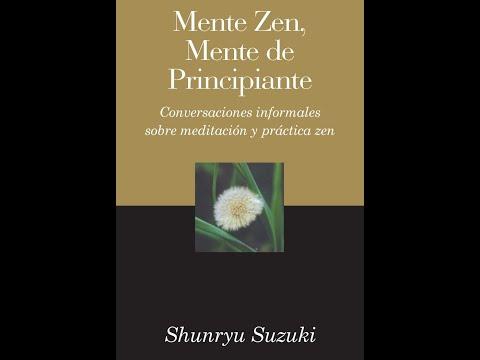 mente-zen-mente-de-principiante---shunryu-suzuki