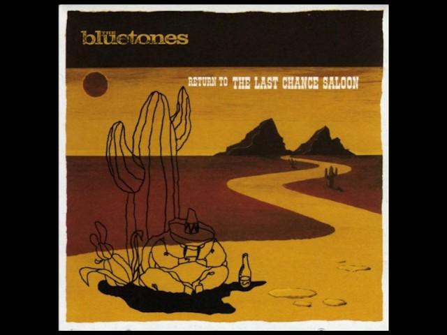 the-bluetones-ames-al-the-cursed-boy