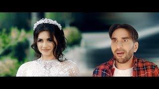 armen-khlgatyan-harsi-par-official-music-video-4k-2019