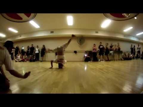 body combat sport club bboy participation matrix santiago