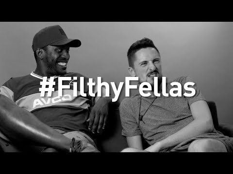 Paul Pogba Missing, West Ham Fans Fighting, Liverpool Smash Leicester, Poet's Hair - #FilthyFellas