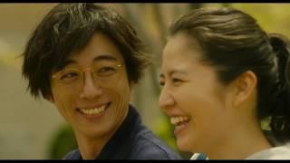 新たな才能の発掘を目指し2015年に開催された『TSUTAYA CREATORS'PROGRA...