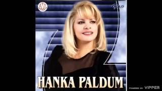 Hanka Paldum - Nije to prvi put - (Audio 2003)