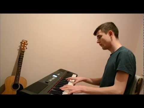 rock-piano-cover---november-rain-|-guns-n'-roses