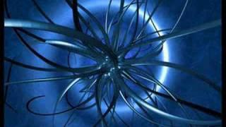TRANCE VISIONS- Evolver - Evolver (Wavestate Instrumental Mix) full
