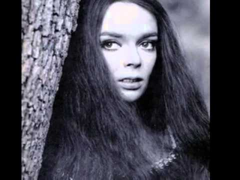 Barbara Steele Tribute